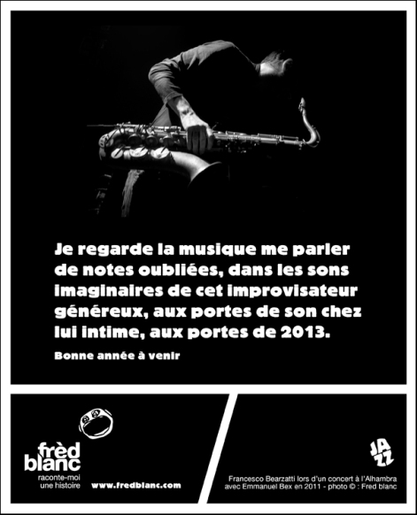 JAZZ-Vœux 2013 1.1 + filet noir