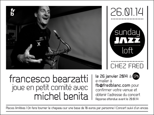 JAZZ---Sunday-jazz-loft-26-01-142