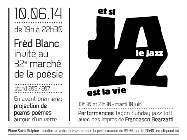 JAZZ - Sunday jazz loft 26-01-146