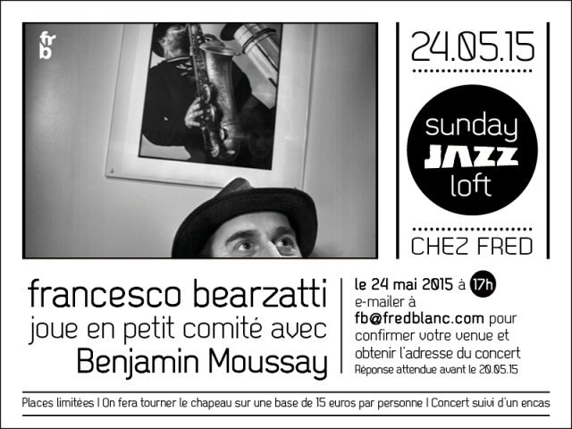 JAZZ-Save-thedate-24_05_15_FB