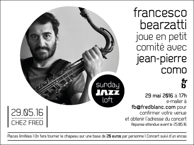 Invitation Fred Blanc2