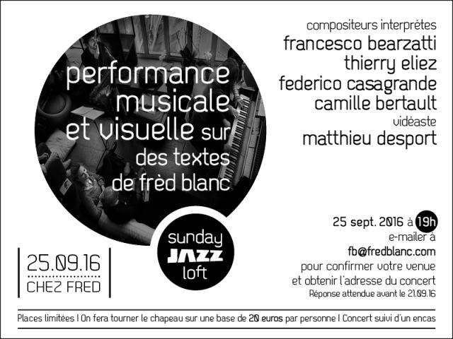 13e-jazz-loft-concert-invit-1-12