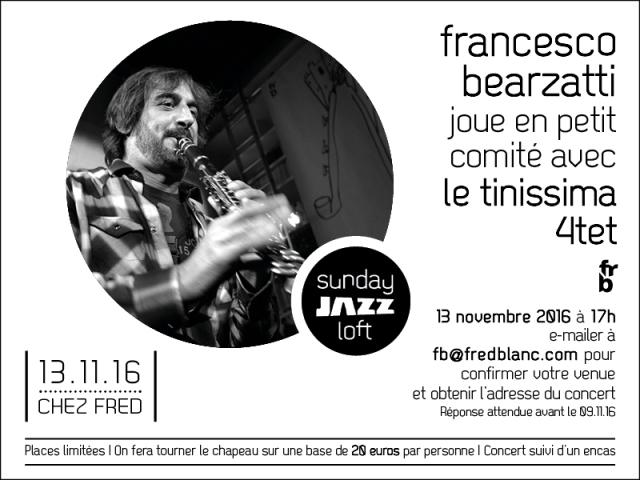 14e-jazz-loft-concert-invit-fred-blanc-2