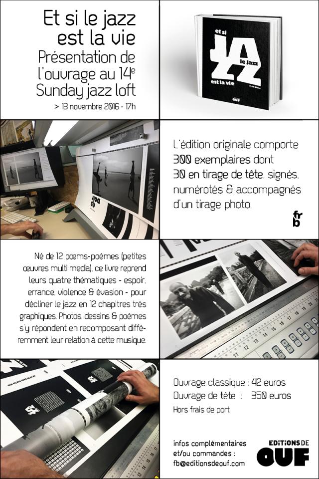 14e-sunday-jazz-loft-presentation-livre