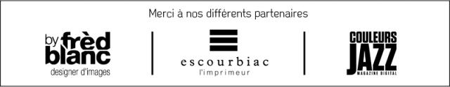 jazz-sunday-jazz-loft-logo-partenaires-05-16
