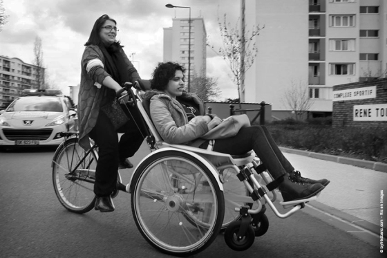 ris-orangis-en-images-5e-journee-du-handicap-160409-markiii-233