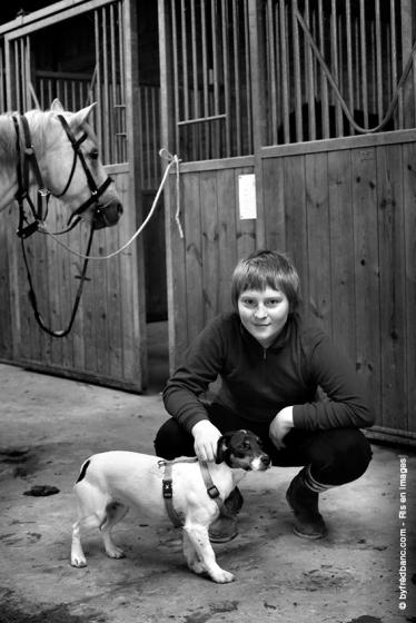 ris-orangis-en-images-dix-ans-installations-equestres-160611-markiii-679