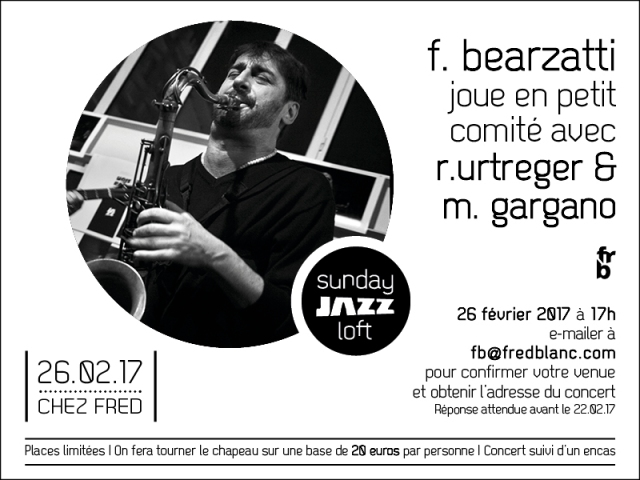 15e-jazz-loft-concert-invit-fred-blanc-2